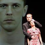Jason aus Medea v. Euripides; 2006; Regie: Frank Asmus