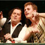 Manfred aus Transdanubia-Dreaming v. Bernhard Studlar; 2008; Regie: Barbara Herold